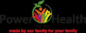 HAWTHORN COMPOUND GREEN BUCKWHEAT GARLIC & HAWTHORN